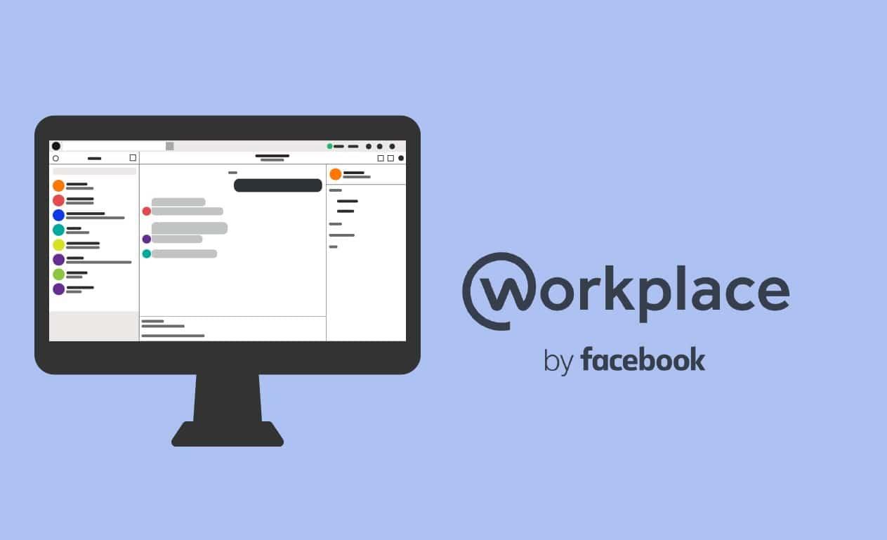 Como-funciona-o-Facebook-Workplace