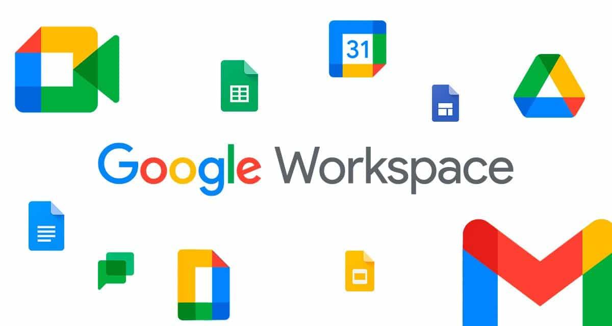 g-suite-google-workspace