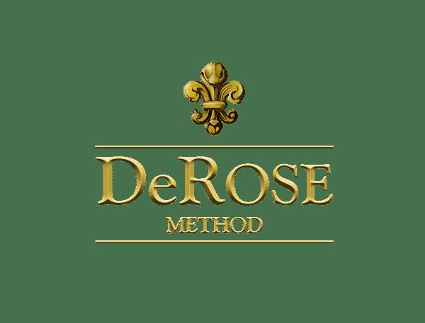 logo-DeROSE-Method-site