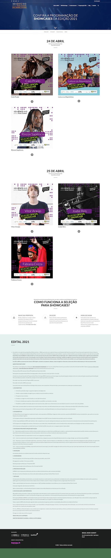screencapture-brasilmusicsummit-br-showcases-2021-2021-06-22-17_03_03