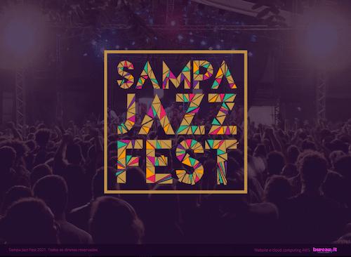screencapture-sampajazzfest-br-2021-06-22-17_47_13